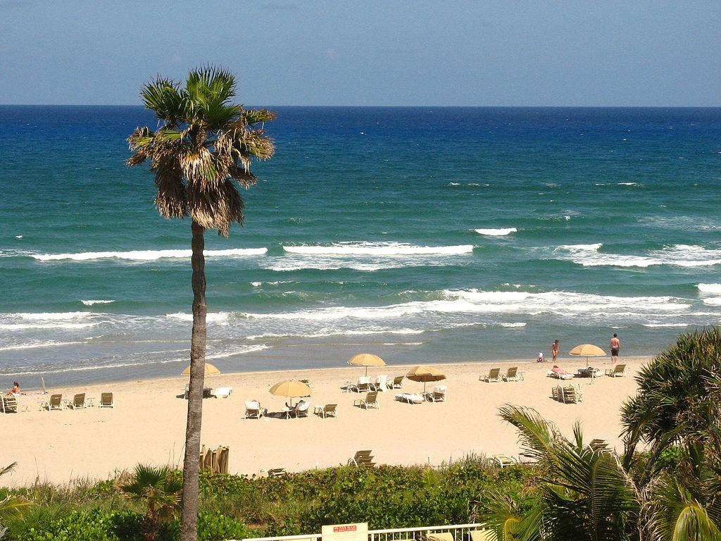 Permalink to Weather West Palm Beach Fl